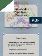 TA411_Proteinas_01_2018 (1).pptx