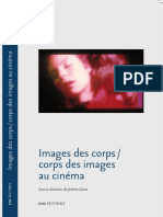Jerome Game image_des_corps_corps_des_images_au_cinema