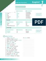 POSSESSIVARTIKEL-BEGEGNUNGEN.pdf