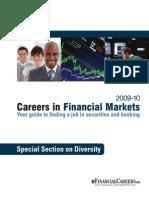eFinancialCareers - Careers in Financial Markets