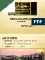CASE STUDY, RESORT Aniket.Gaikwad.pdf