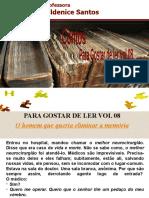 Para_Gostar_de_Ler_vol_08