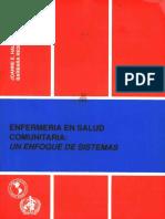 Enfermeria en salud comunitaria un enfoque de sistemas (1).pdf