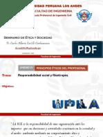 15_SES A - Responsabilidad social y filantropia - EN ELABORACIÓN