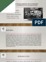 DIAPOSITIVAS EXPOSICION corregido.pptx