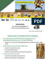 Foro-SOYA-2014-Presentacion-Hernan-Zeballos