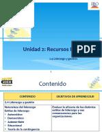 2.4+Liderazgo+y+gestión.ppt