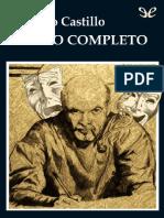 Castillo, Abelardo - Teatro completo.pdf