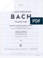kupdf.net_bach-j-s-oboe-concerto-in-f-bwv-1053a-oboe-amp-piano-parts-1.pdf