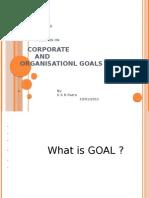 4. PR & Corp Comm - II