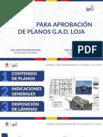 manual-aprobacion-planos-GAD-LOJA