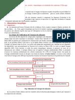 Alimentation énergétique cours 04.pdf