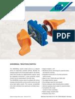 ACELERADOR AR 1745.pdf