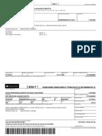 file (7)