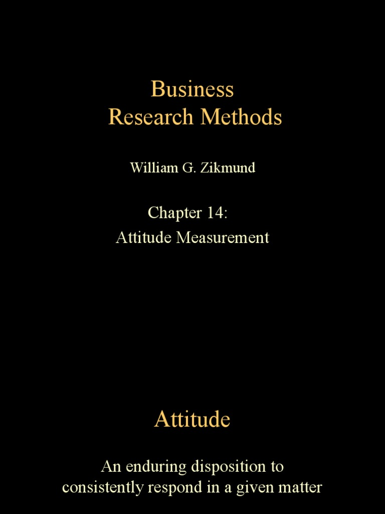 research methodology scribd Guide for novice researchers on research methodology 324 study conducted and, by extension, the specific methods employed in conducting that type of.