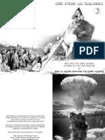comoatacarlasrealidades3.pdf
