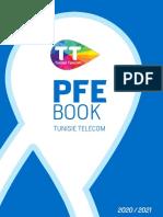 PFE-BOOK TT 2020-2021.pdf