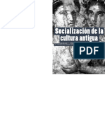 socializaciondelacultura.pdf