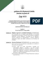Ley_de_Qcos etc