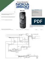 3600s_RM352_schematics_v1_0