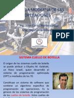 2. SISTEMA CUELLO DE BOTELLA-T.O.C.pptx