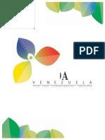 Anexo-6.2-Libro-GMATVV-9-vértices-2017-converted.docx
