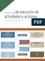 Diseño de ejecución de actividades y acciones.pdf