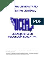 LIC. PSICOLOGÍA EDUCATIVA MOTOLINIA.PDF (4)