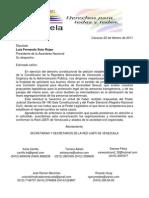 Red LGBTI Comunicaciones Para Entregar en La Marcha 220211 Def