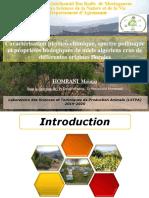 présentation finale 8888.pdf