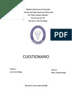 1.cuestionario literatura
