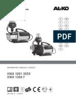 112461.pdf