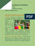 Guia de la quimica.pdf