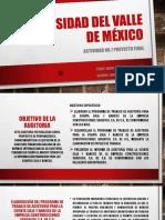 A#7DCHH.pdf