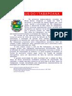 BomJesusdoItabapoana.pdf