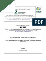 pbqph_d5782.pdf