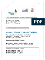 FISPQ-SOLVECO-ATUALIZADA-2020