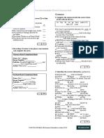 19. SO2ndEdPIEndofcoursetest.doc - Google Документи