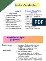 hemisferios_cerebrales__inteligencias_multiples_2007