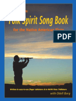 Folk-Spirit_Native-Flute_Song-Book_All-Pages.pdf