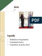 Negotiation (v3)
