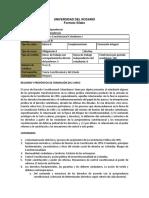 DERECHO_CONSTITUCIONAL_COLOMBIANO_I_052013