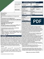 DOC008-1771ce25c70.pdf