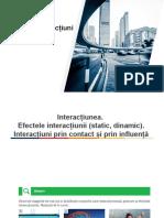 interactiunea. efectele interactiunii.pptx