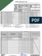 NOMINA 1 SECUNDARIA.pdf
