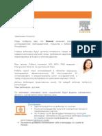 Объявление вебинары Кыргызстан_v3
