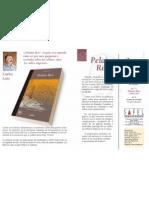 COLECCION DE HISTORIA_Ficha técnica_Pelaius Rex