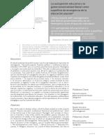 Alvarez-AutogestionEducPopular.pdf