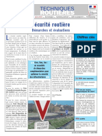 Lettre_Setra_16-MD