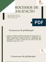 globalização hegemónica__V7
